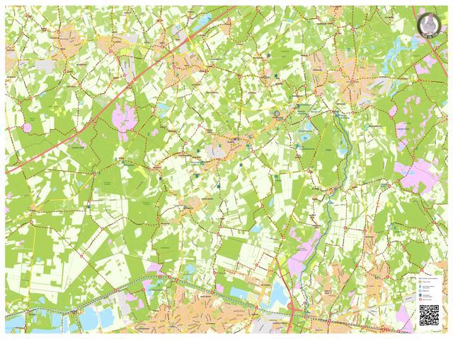 LandkaartOpStokSML